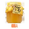 Мёд и Варенье