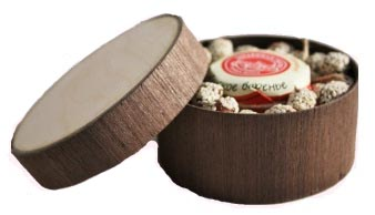 подарочный набор мед и варенье 4 баночки меда и варенья на выбор 200мл с вашим лого с травами для чая