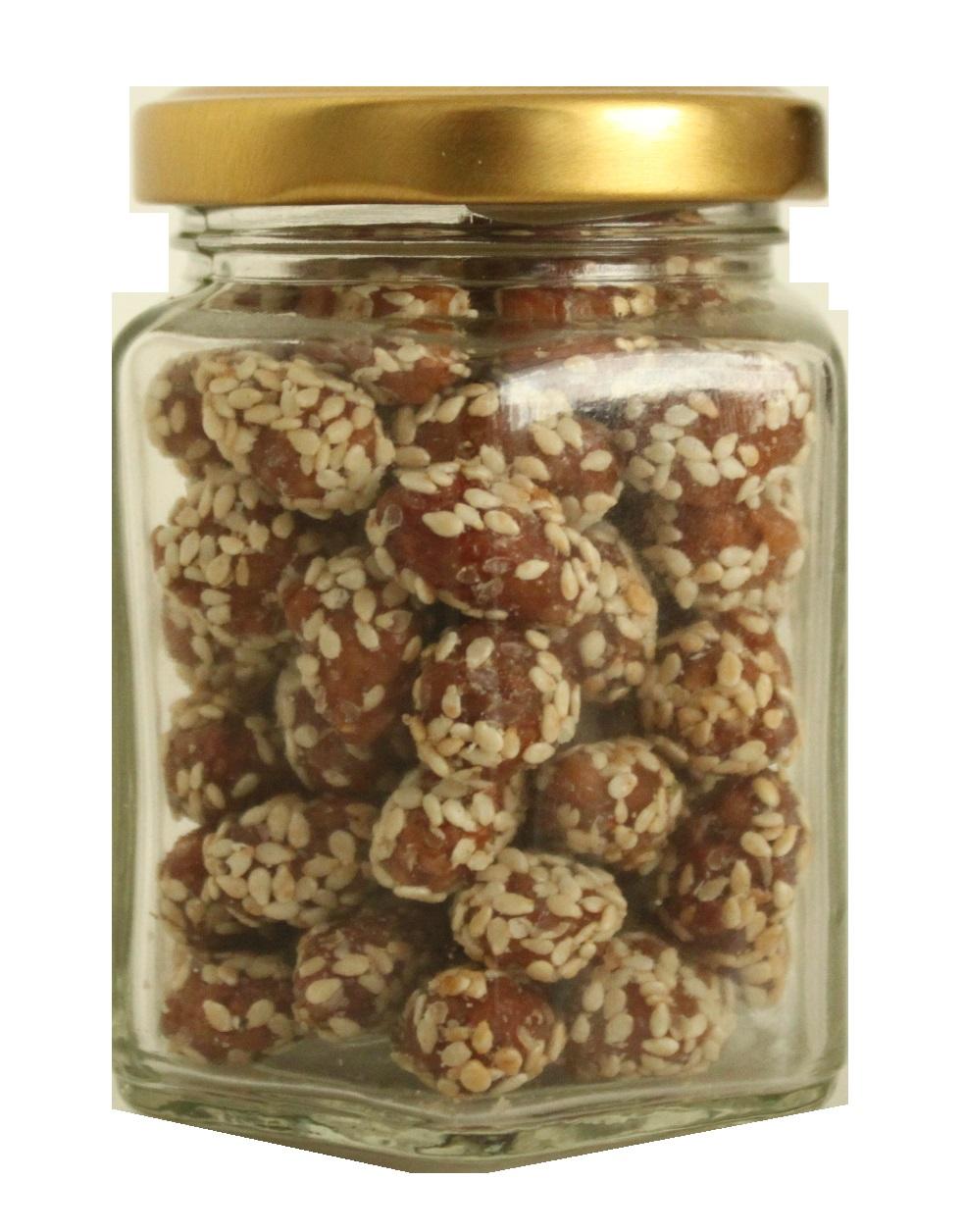 Подарки из орехов, сухофруктов, сладостей в красивой 9
